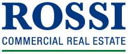 ROSSI | Commercial Real Estate